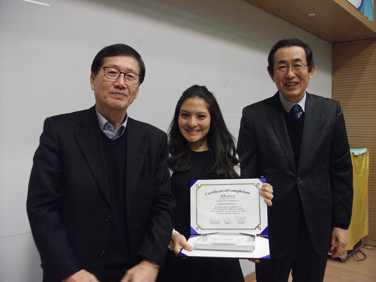 22Certifficate&Award-20171215.png
